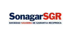 SonagarSGR