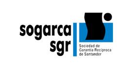 Sogarca SGR